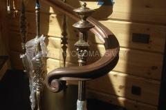 handrail_