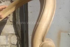 handrail_2