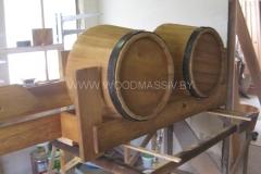 barrels_2