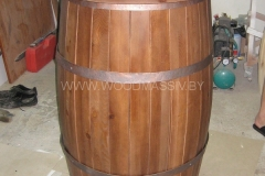 barrels_1