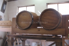 barrels_4