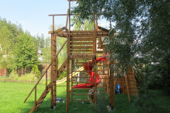 playgrounds_10