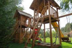 playgrounds_13