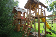 playgrounds_14