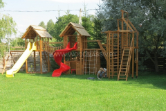 playgrounds_2