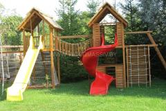 playgrounds_4