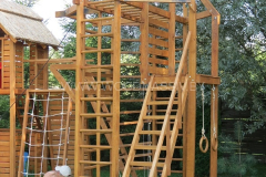playgrounds_5