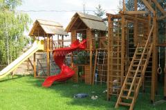 playgrounds_7