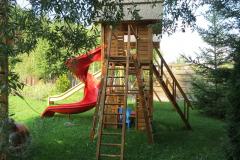 playgrounds_9
