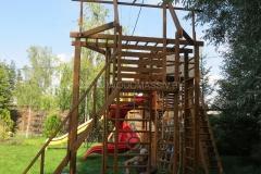 playgrounds_11