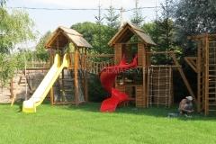 playgrounds_3