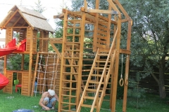 playgrounds_6