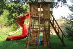 playgrounds_8