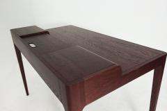 table shoot0397
