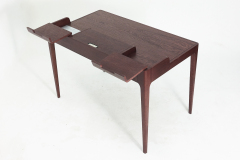 table shoot0418