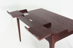 table shoot0422