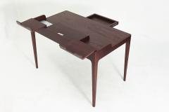 table shoot0426
