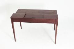 table shoot0435