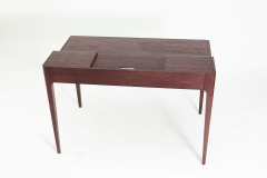 table shoot0436