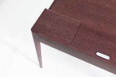 table shoot0443