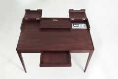 table shoot0457