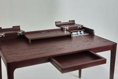 table shoot0479