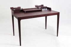 table shoot0483