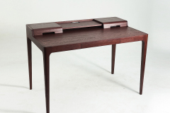 table shoot0497