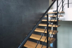 stairs_13