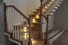 stairs_14