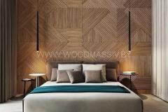 wall_panels1