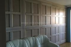 wall_panels