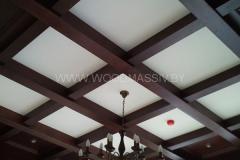 ceiling_panels_1