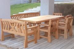 garden_furniture_1