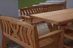 garden_furniture_2