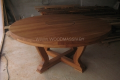 garden_furniture