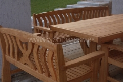 garden_furniture_2
