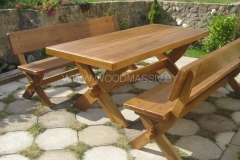 garden_furniture_3