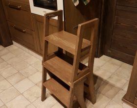 мебель из массива сосны фото минск