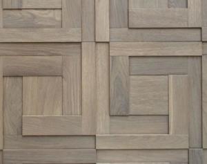 стеновые панели массива